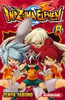 resumé tout les mangas inazuma eleven  Inazum19