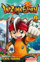 resumé tout les mangas inazuma eleven  Inazum20