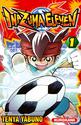 resumé tout les mangas inazuma eleven  Inazum12
