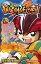 resumé tout les mangas inazuma eleven  Inazum13