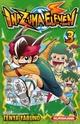 resumé tout les mangas inazuma eleven  Inazum14