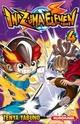 resumé tout les mangas inazuma eleven  Inazum15