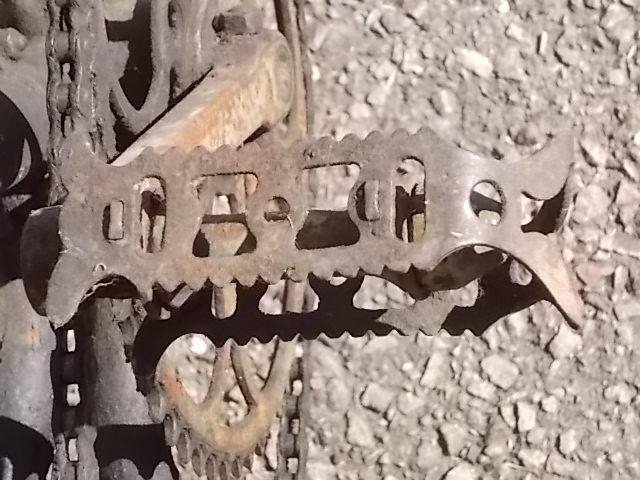 AERO 1910-15 Homme  2013-381