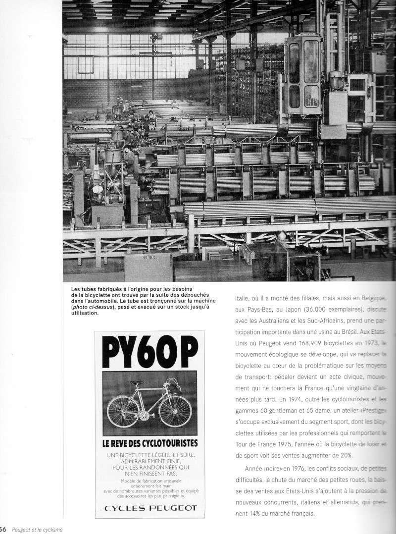 Peugeot PX 60 Gentlemen de 1976  Doc_pe10