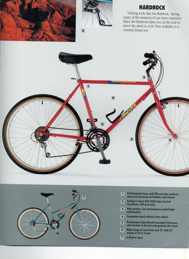 VTT SPECIALIZED COMP 1988-89 Page_120