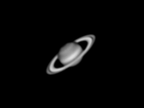 Balade sous les cieux de la Lune et de Saturne 23/04/13 Saturn12