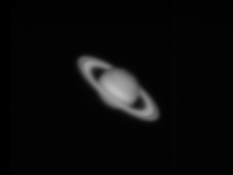 S'amuser avec les posts traitements numériques Saturn18