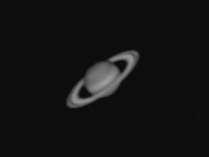 S'amuser avec les posts traitements numériques Saturn22