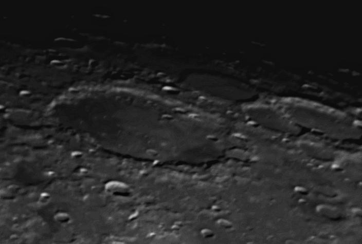 Balade sous les cieux de la Lune et de Saturne 23/04/13 Schick11