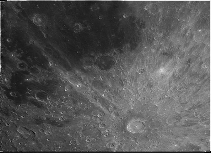 Balade sous les cieux de la Lune et de Saturne 23/04/13 Tycho-10