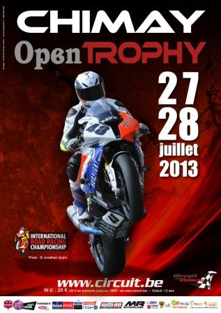 Chimay 27 et 28 juillet 2013 Aff-op10