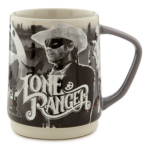 Lone Ranger: naissance d'un héros Lr_mug10