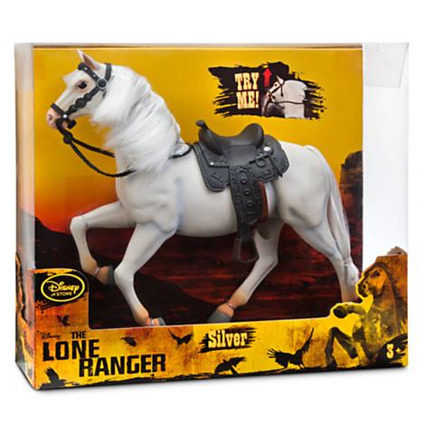 Lone Ranger: naissance d'un héros Lr_sil10