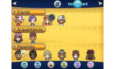 [Nintendo] Pokémon tout sur leur univers (Jeux, Série TV, Films, Codes amis) !! - Page 38 Pkmn10