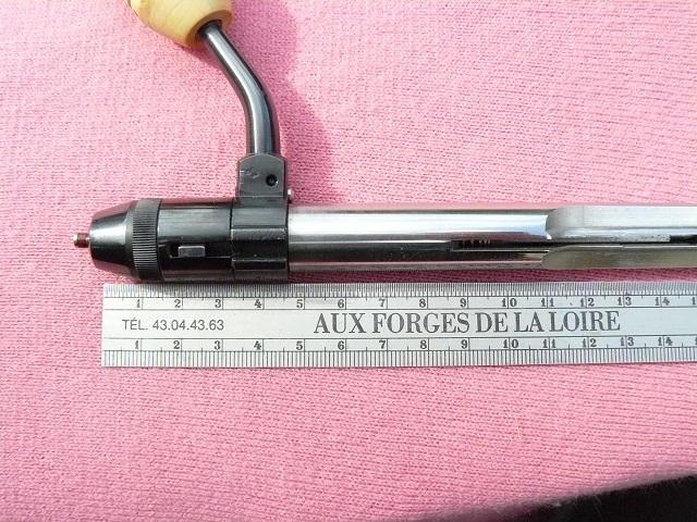 Qualité des canons anciens. P1050210