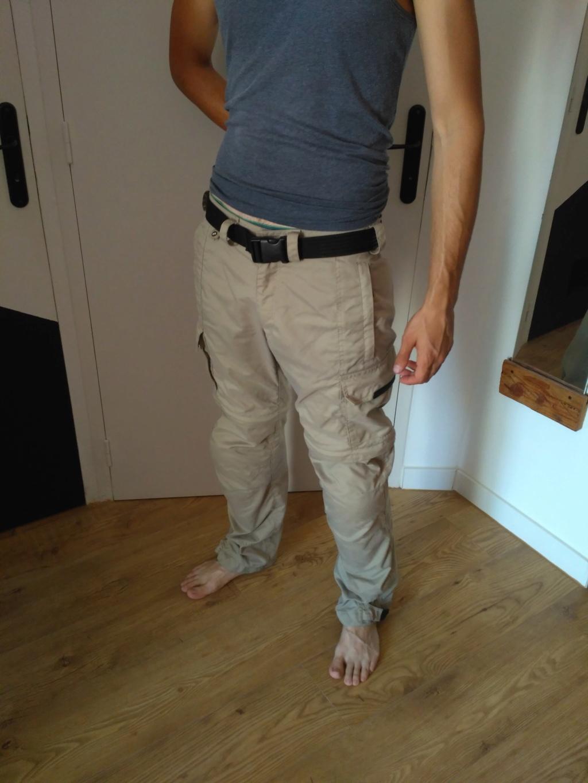 Pantalon Summer BMW Img_2012