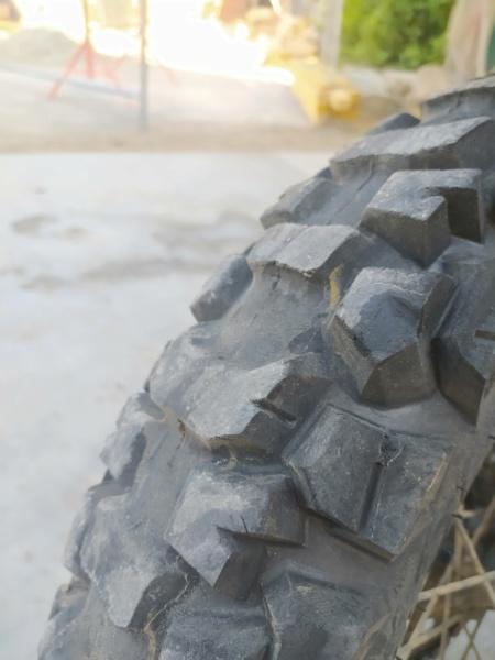 MotoZ Tractionator Desert H/T Img_2112