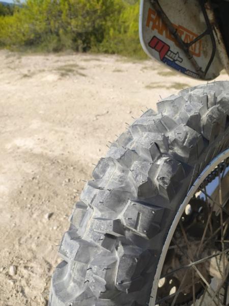 MotoZ Tractionator Desert H/T Img_2113