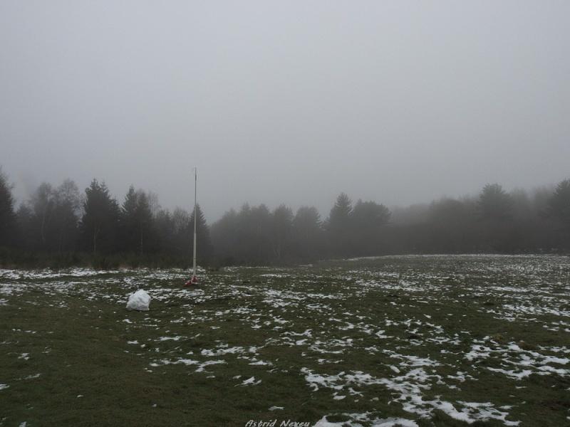 Balade hivernale au Puy de Dôme P1050416
