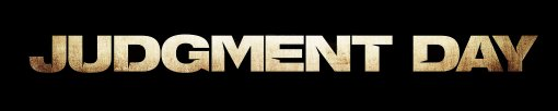 [ WEL 5 ] Judgment Day 24 : Tony Mercer Logo-j12