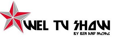 WEL SHOW TV #7 - Page 2 Wel_tv10