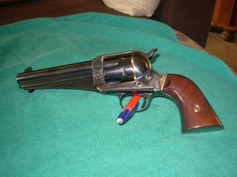 Remington Rem_1811