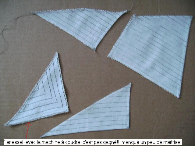 Le Belem de Soclaine  au 1/75    Soclaine - Page 2 Bild0126