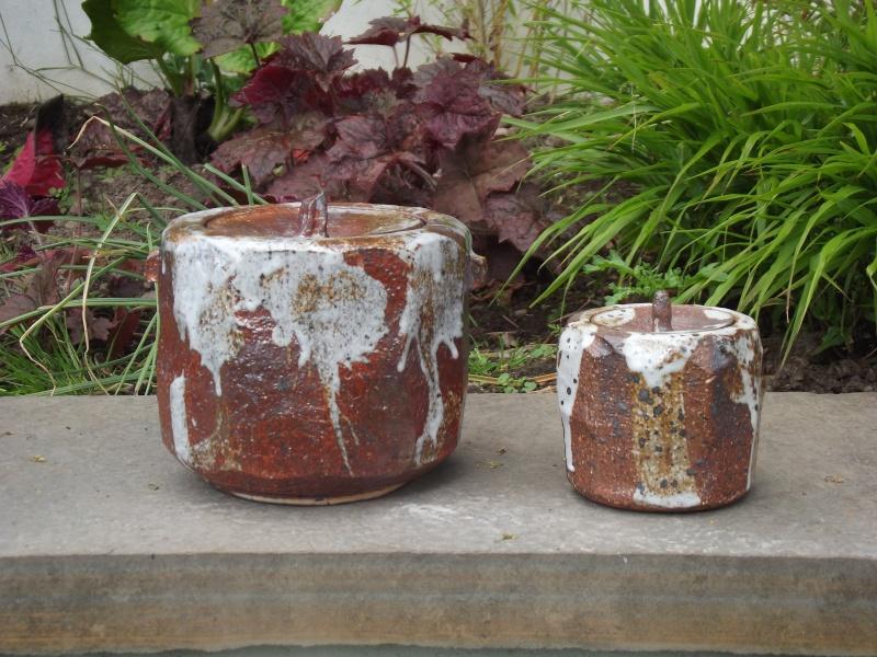 Steve Booton pottery Dscf0118