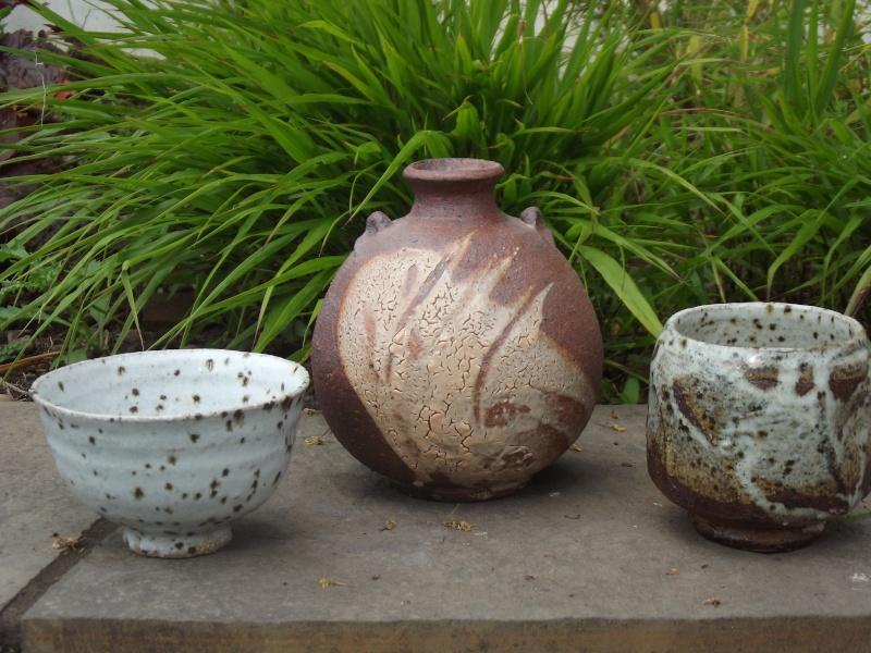 Steve Booton pottery Dscf0121