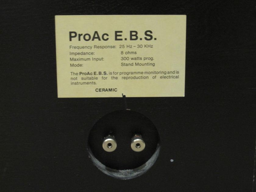 ProAc EBS Img_2711