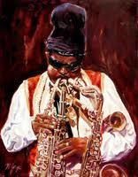 Capire il Jazz - Pagina 14 Kirk10