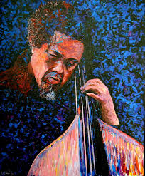Capire il Jazz - Pagina 14 Mingus10