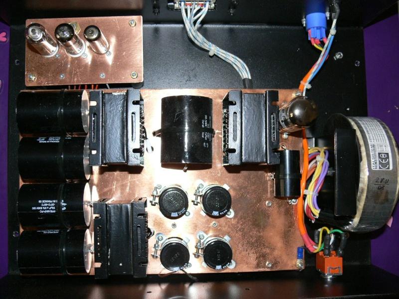 Manutenzione valvole (3d Autogestito) P1040211