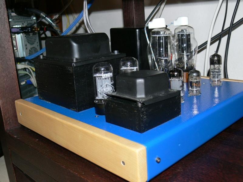 Manutenzione valvole (3d Autogestito) P1040212