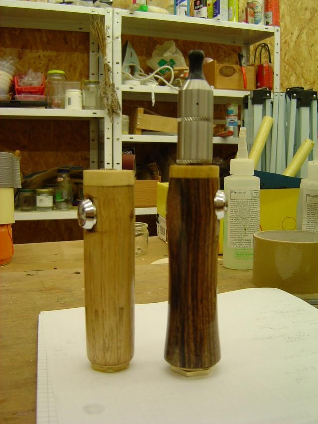 Projet poto X4 box et wood box en image... - Page 2 Nina_018