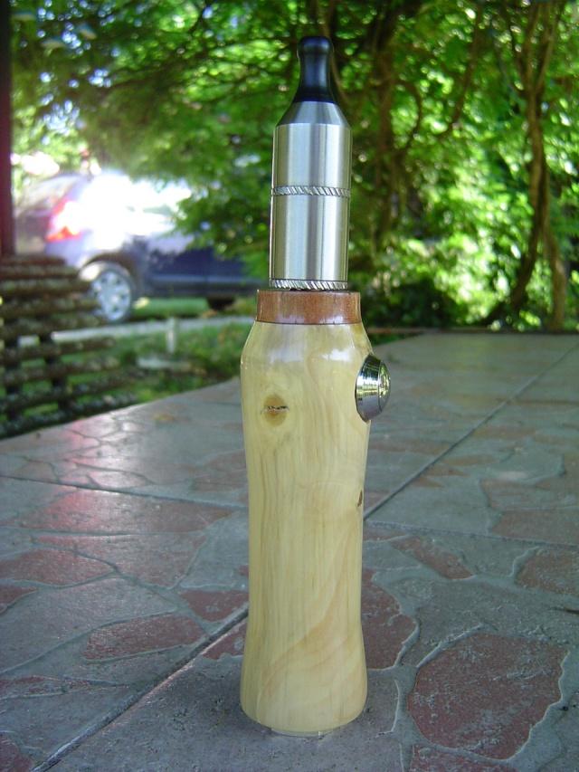 Projet poto X4 box et wood box en image... - Page 2 Ninabu33