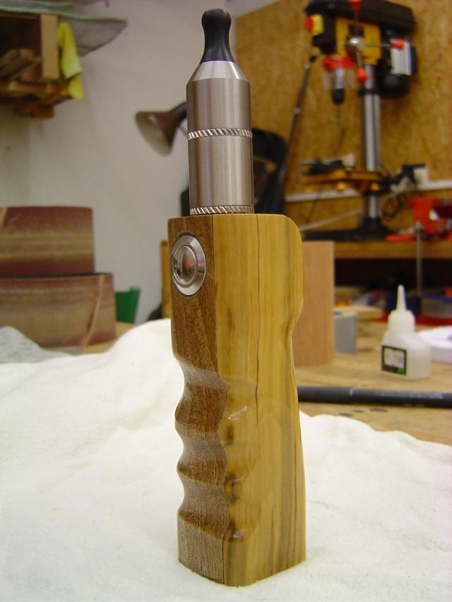 Projet poto X4 box et wood box en image... Poli_012