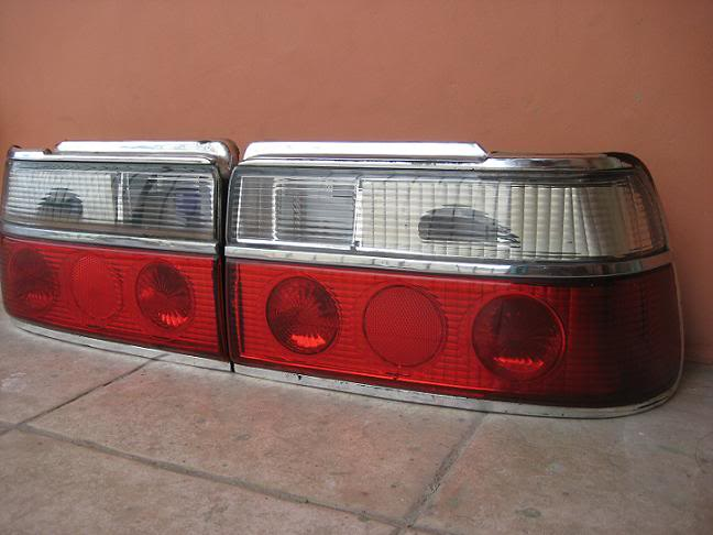 AE92 tail lights  Ae92_e10
