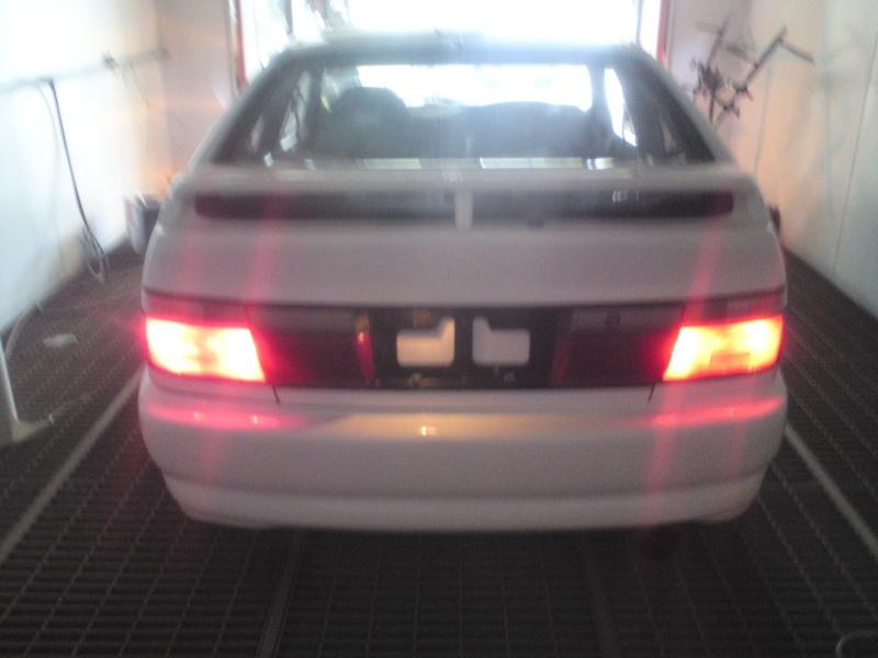 JDM Corolla E10 ireland Dsc01414