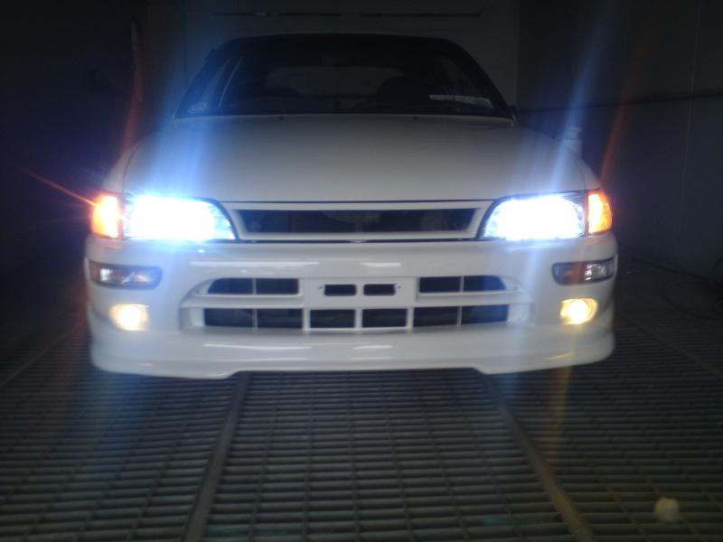 JDM Corolla E10 ireland Dsc01415