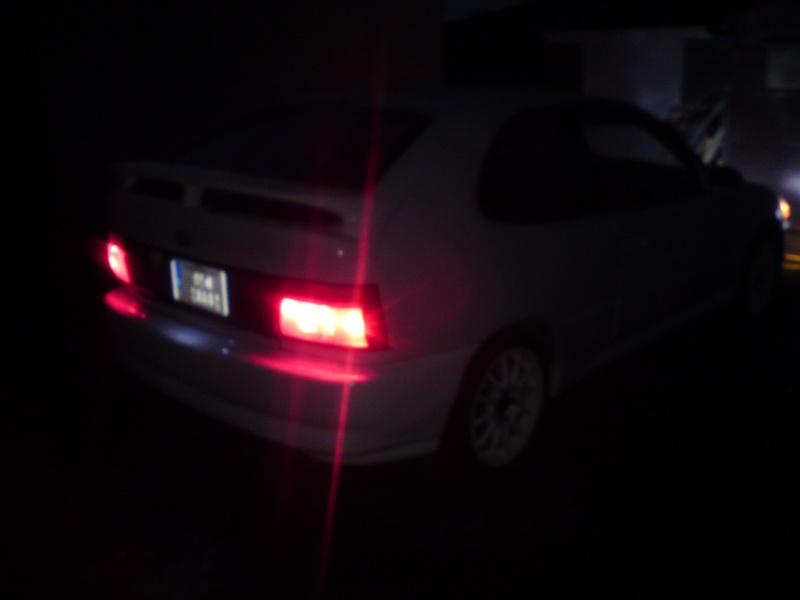 JDM Corolla E10 ireland Dsc01516