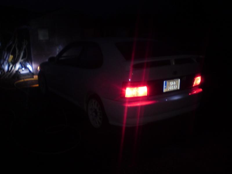 JDM Corolla E10 ireland Dsc01517