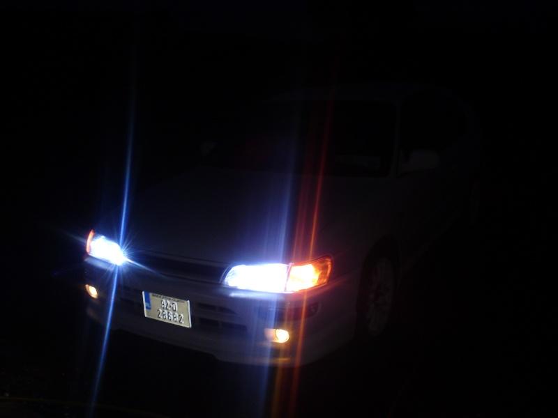 JDM Corolla E10 ireland Dsc01518