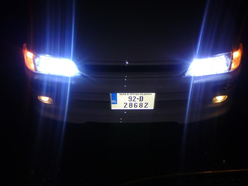 JDM Corolla E10 ireland Dsc01519