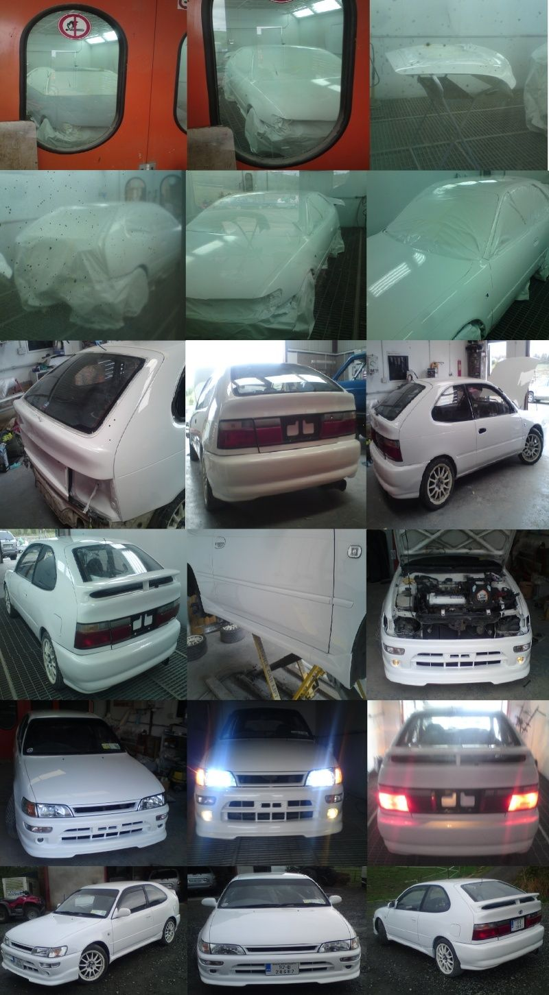 JDM Corolla E10 ireland Spray_10
