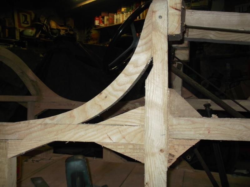 construction cyclecar peugeot - Page 2 Dscf1116