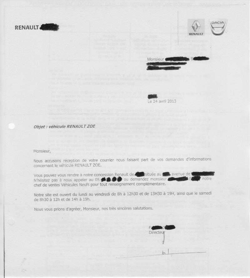Courrier type concession Renault Bornes11