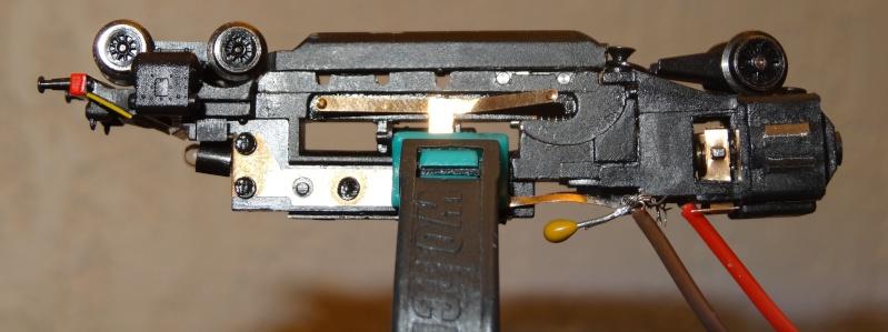 Comment remettre un embiellage correctement ? Dsc00321