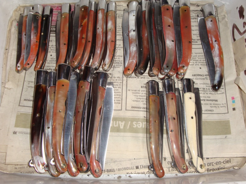 couteaux remis en état Dsc01946
