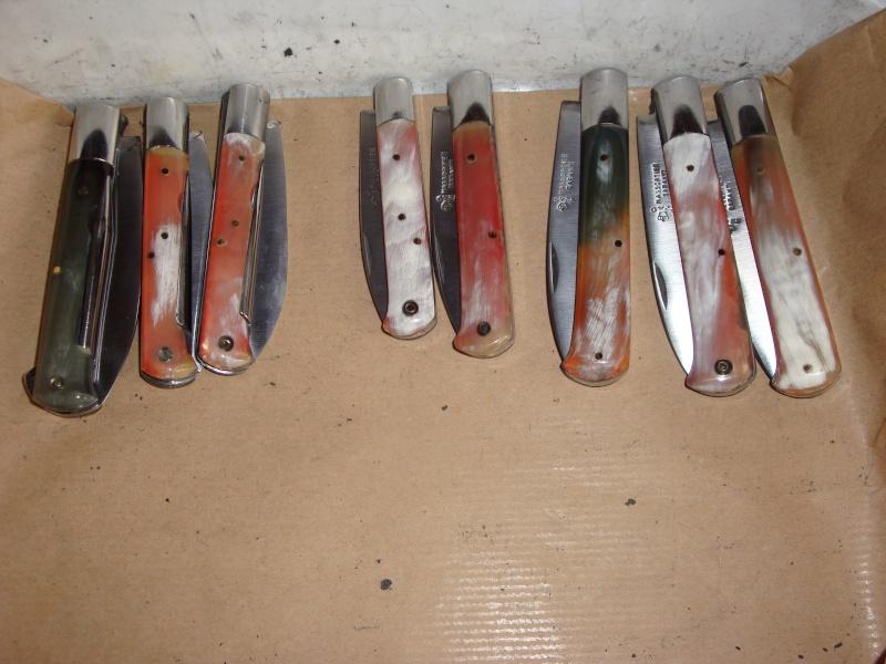 couteaux remis en état Dsc01950